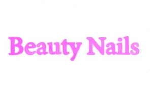 Beauty-nails