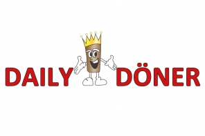 daily-doener